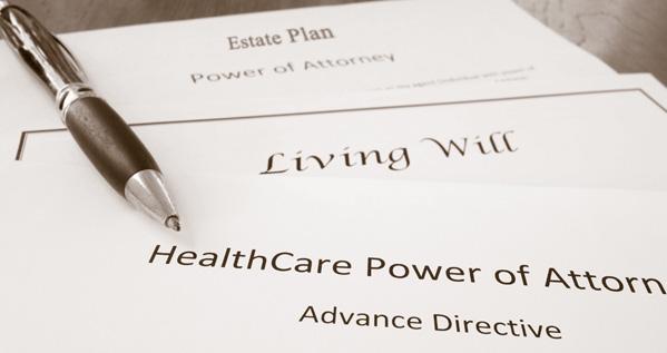 estate planning attorney, Estate Planning